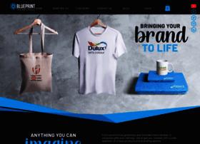 blueprintpromotions.co.za