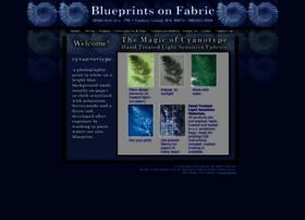 blueprintsonfabric.com