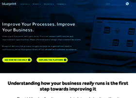blueprintsys.com