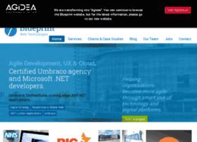 blueprintwebtech.com