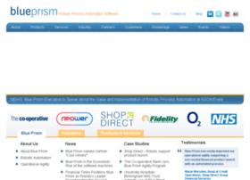 blueprism.co.uk