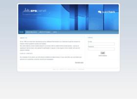blueprovidentsurveys.com