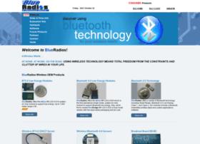 blueradios.com