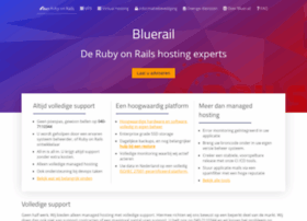 bluerail.nl