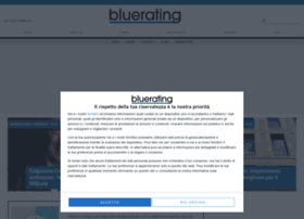 bluerating.it