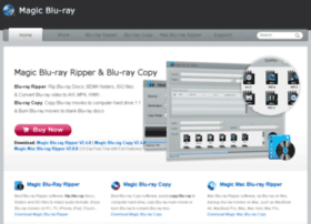bluerayripper.com