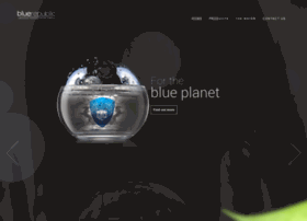 Bluerepublic.org