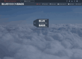 blueribbonbags.com
