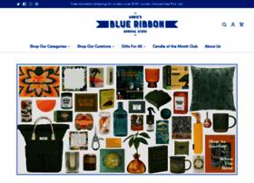 blueribbongeneralstore.net