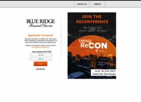 blueridgefs.frontrunnerpro.com