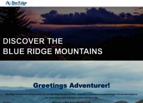 blueridgemountainlife.com