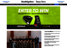 blueridgenow.com
