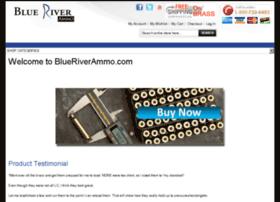 blueriverammo.com