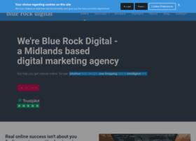 bluerockdigital.co.uk