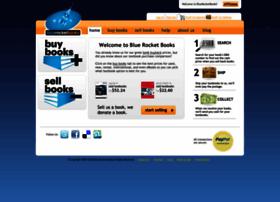 bluerocketbooks.com