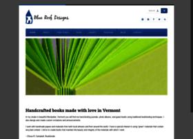 blueroofdesigns.com