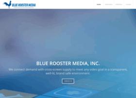 blueroostermedia.com
