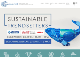 blueroutemall.co.za