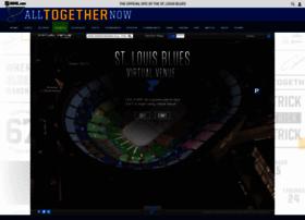 blues.io-media.com