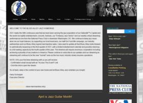 bluesalleylive.com