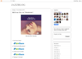 bluesandjazzblog.blogspot.com.br