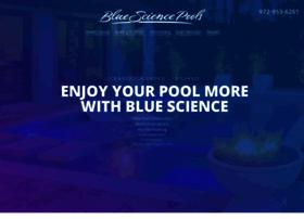 bluescience.com