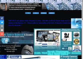 bluescreenrecovery.com