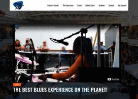 bluescruise.com