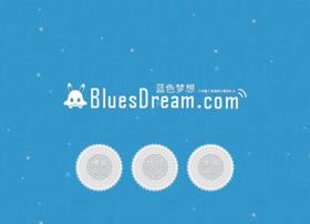 bluesdream.com