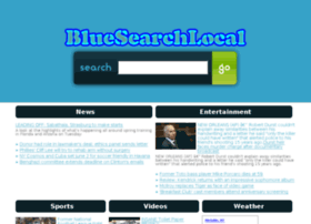 bluesearchlocal.com