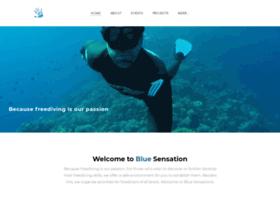bluesensation.org
