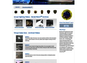 blueservo.net