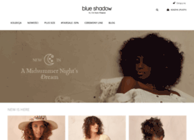 blueshadow.pl