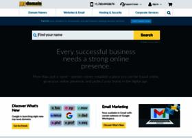 bluesit.com