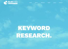 blueskies.wpengine.com