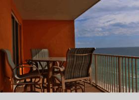 blueskycondorentals.com