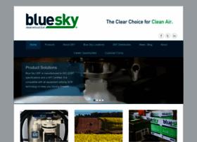 blueskydefna.com