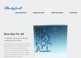 blueskyforall.com