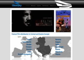 blueskymedia.net