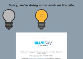 blueskynd.com