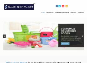 blueskyplast.net