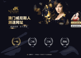 blueskyptc.com