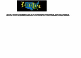 bluesland.net