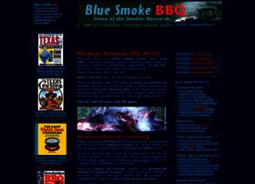 bluesmoke-bbq.nl