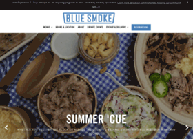 bluesmoke.getbento.com