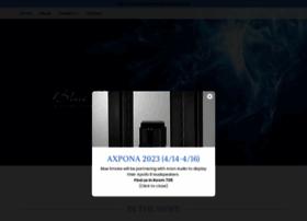bluesmokesystems.com