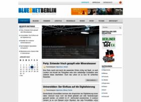 bluesnet-berlin.de