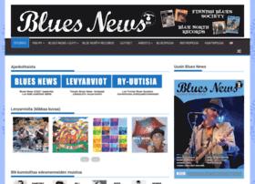 bluesnews.fi
