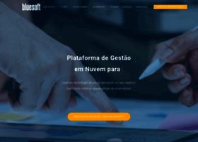 bluesoft.com.br