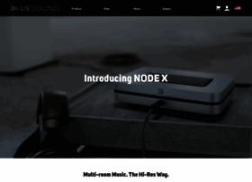 bluesound.com